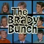 A NEW REVAMPED BRADY BUNCH ON CBS?&#8230;Yup.