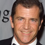 MEL GIBSON: WE WANT TO LIKE HIM&#8230; BUT HE MAKES IT DIFFICULT. :)