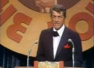 THE DEAN MARTIN CELEBRITY ROASTS: AN INSIDER&#8217;S VIEW